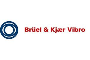 logo-bkv
