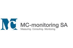 mc-monitoring-logo