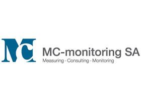 mc-monitoring-logo