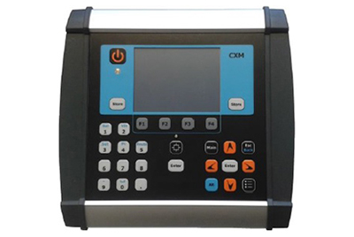 vibro-cx-balancer-cx-analyser