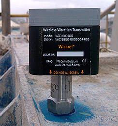 wi-care-draadloze-vibratie-transmitter